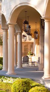 Southern Living Outdoor Spaces by 231 Best The Loggia Images On Pinterest Outdoor Decor Home