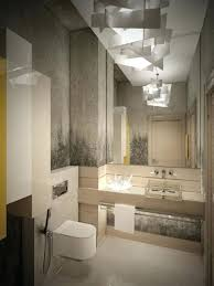 contemporary bathroom light fixtures commercial bathroom lighting kitchen commercial contemporary