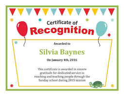 examples of certificates of completion 124 free printable diy certificate templates