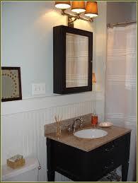 home depot medicine cabinets glacier bay bathroom cabinet etagere toilet cabinets lowes lowes medicine