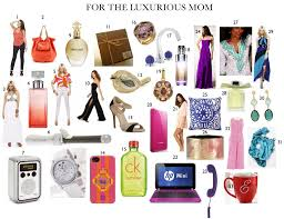 best gifts for mothers gifts mforum