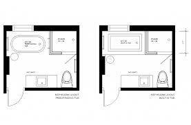 bathroom design layout ideas inspiring small bathroom design layout ideas 55 on home wallpaper