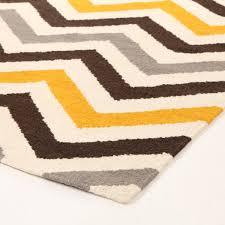 Black White Checkered Rug Black And Yellow Rug Best Rug 2017