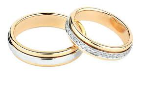 wedding ring designs gold wedding ring design wedding ring designs gold justanother me