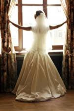 matin mariage se marier le matin bonheur et compagnie by monfairepart
