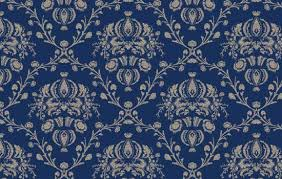 background design navy blue 10 free navy blue background designs with beige and silver accents