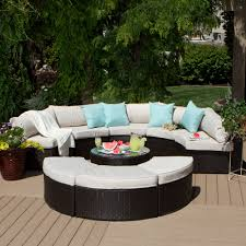 Patio Lounge Chair Cushions by Furniture Charming Outdoor Couch Cushions To Match Your Outdoor