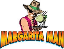 Margarita Machine Rental Houston более 20 лучших идей на тему Margarita Machine Rental на Pinterest