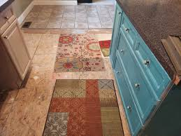 used kitchen cabinets nc kitchen cabinets for sale in raleigh carolina