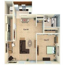 floor plans u0026 pricing village of pennbrook apartments