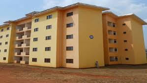 cameroon says it has constructed 1700 low cost houses u2013 cameroon