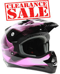 pink motocross helmets womens dirt bike helmets lookup beforebuying