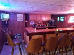 home bar photos easy home bar plans