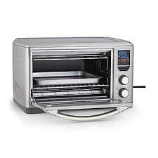 Toaster Convection Oven Ratings Kenmore Elite 125099 Digital Countertop Convection Oven