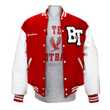halloween jacket hbo shop blog true blood halloween costume
