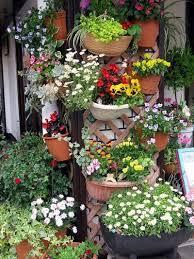 78 best small garden design ideas images on pinterest garden