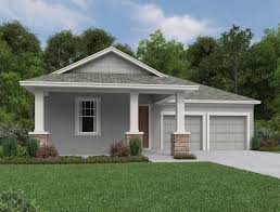 ashton woods homes latham park douglas 1400974 winter garden