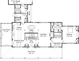 Barn Plans by House Barn Plans U2013 Barn Plans Vip
