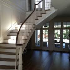carpinter 237 a ebanister 237 coyne stair 25 photos contractors 751 barron ave redwood