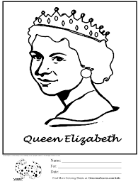 king and queen coloring pages clipart panda images throne