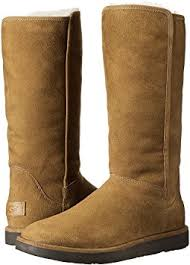 ugg sale coupons ugg shipped free at zappos