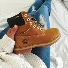 womens boots fashion footwear best 25 timberland boots ideas on timberland