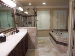 Idea For Bathroom Amazing Ideas For Bathroom Remodeling With Bathroom Remodel