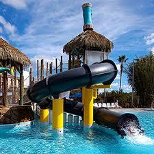 liki tiki resort vacation deals orlando fl