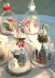 wine glass snow globes christmas wine glass snow globes pinteres