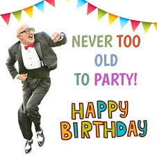 60 birthday wishes for elderly or wishesgreeting