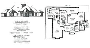 home plans with safe rooms house plans with safe room coryc me