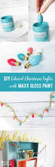 Diy Christmas Lights by Diy Custom Vintage Christmas Lights My Sister U0027s Suitcase