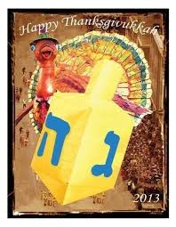 86 best thanksgivukkah images on happy hanukkah