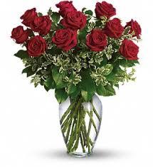 flowers okc oklahoma city florist capitol hill florist gifts flower