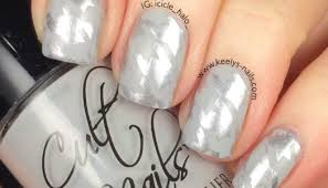 cult nails archives keely u0027s nails