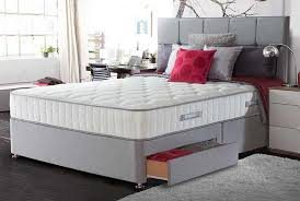 King Size Bed Base Divan Super King Size Beds U0026 6ft Divan Bed Base The Sleep Station