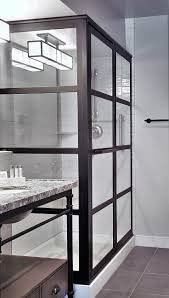 sliding glass shower door parts aqua glass shower door replacement parts gallery glass door