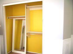 sherwin williams citrus sw 6906 yellow get your paint color