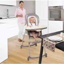 Bright Starts High Chair 76 Best Bright Starts Images On Pinterest Branches Gears And