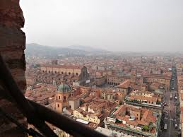 11 weekend trips to take while studying abroad in florence the