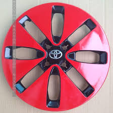 toyota corolla 15 inch rims wheel covers 15 inch picture more detailed picture about for