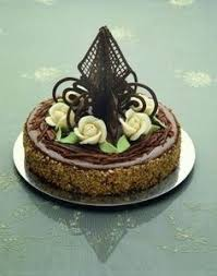 171 best chocolate embellishments images on pinterest chocolate