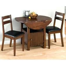 Drop Leaf Dining Table Sets Small Drop Leaf Table Drop Leaf Table Drop Leaf Kitchen