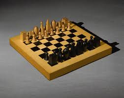 man ray chess set 1945 sotheby u0027s david bowie collection art