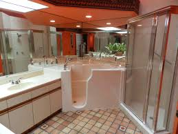 handicap bathtubs prices disabled shower enclosure known canadian
