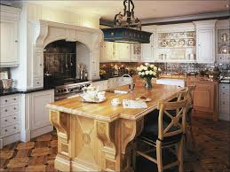 kitchen kitchen company kitchen cabinets and countertops cabinet