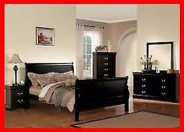 bedroom furniture edmonton kijiji psoriasisguru com
