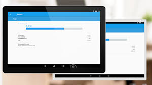 teamviewer remote apk teamviewer for remote android apps on play