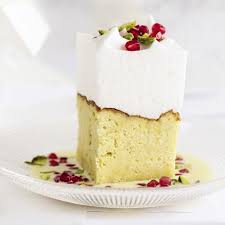 19 best cake tres leches images on pinterest delicious