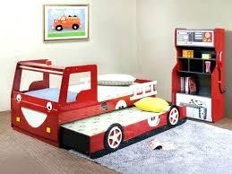 cars bedroom set lightning mcqueen room decor lightning bedroom decor bedroom
